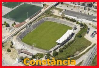 Constancia310111a369