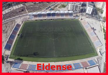 Eldense020621a