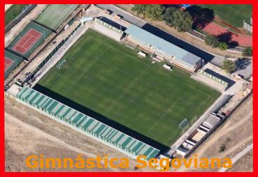 Gimnastica Segoviana240818a