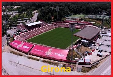 Girona280621b369