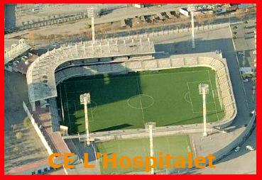 Hospitalet220807a369
