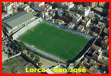Lorca100821k369
