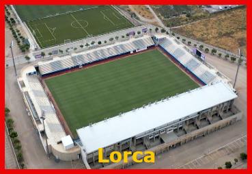 Lorca110821b369