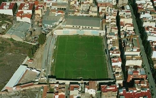Lorca260819d