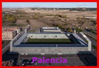 Palencia240218c369