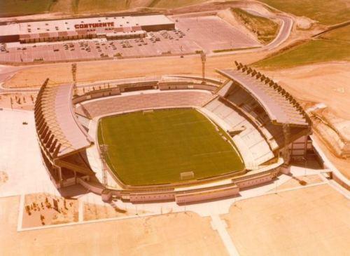 Real Valladolid020821b