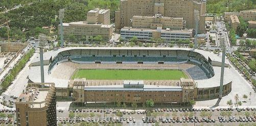 Real Zaragoza030821a