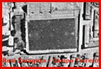 Real Zaragoza090821a369
