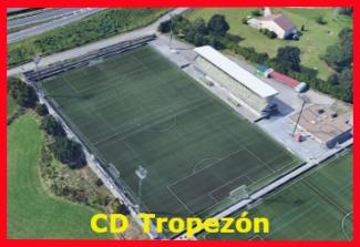 Tropezon180821a369