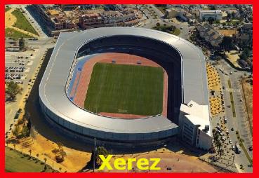 Xerez131117b369
