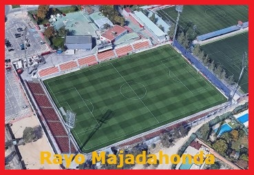 Rayo Majadahonda010921a369